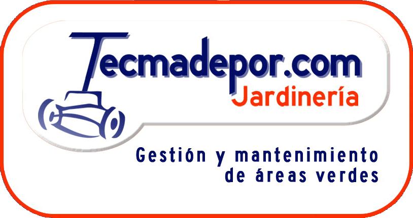 TECMADEPOR